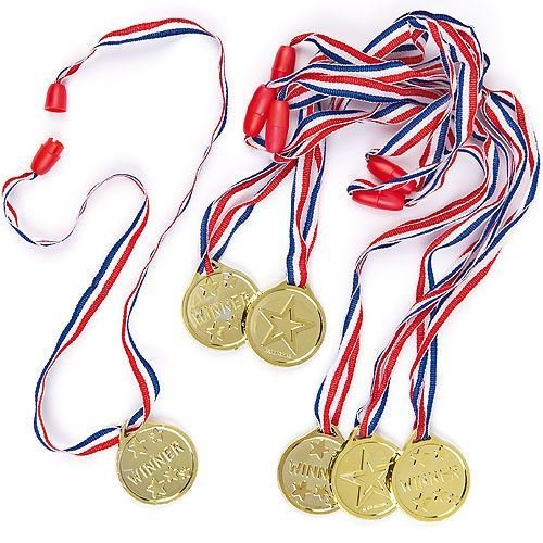 medal-gold-winner-35mm-w-75cm-neck-cord