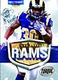 The Los Angeles Rams Story (Torque Books)