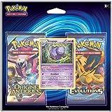 6-asmodee-pobrar08-pack-promo-pokemon-2-boosters-carte-promo-modele-aleatoire