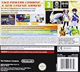 Pokemon-White-Version-2-Nintendo-DS-Importacin-inglesa