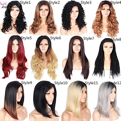 different-styles-wave-curly-straight-braid-wigs-ombre-blonde-brown-red-color-hand-tied-japanese-top-