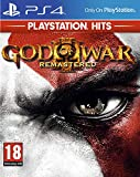 God of War 3 Remastered HITS