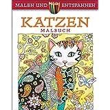 Marjorie Sarnat (Autor) (112)Neu kaufen:   EUR 3,99 61 Angebote ab EUR 0,96