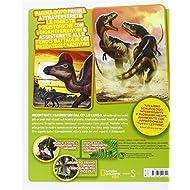 Tutto-sui-dinosauri-Ediz-illustrata