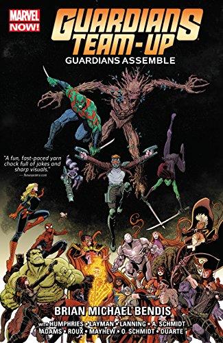 guardians-team-up-vol-1-guardians-assemble