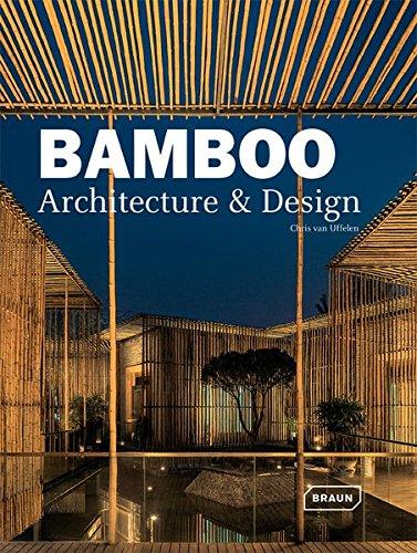 Bamboo: Architecture et Design.