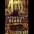 The Panther's Heart (Wildcat Hills Pride Book 1)