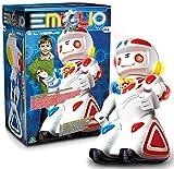 GIOCHI PREZIOSI SPA Emiglio Robot Tv