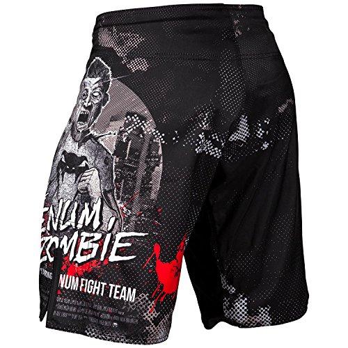 Venum-Mens-Zombie-Return-Fight-Shorts