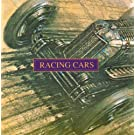 In Concert by Racing Cars