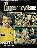 L'annee du cyclisme 1975