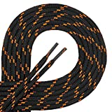 Di Ficchiano-SP-01-black/n.orange-100