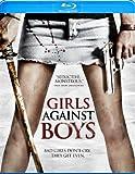 Girls Against Boys [Blu-ray] [2012] [US Import]