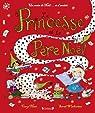 La Princesse et le Père Noël par Hart