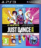 Cheapest Just Dance 2014 on PlayStation 3