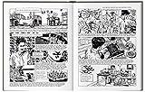 George Orwell: Die Comic-Biografie des Kultautors von 1984 und Farm der Tiere