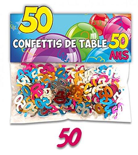 confettis-de-table-top-deco-fete-tocadis-50-ans