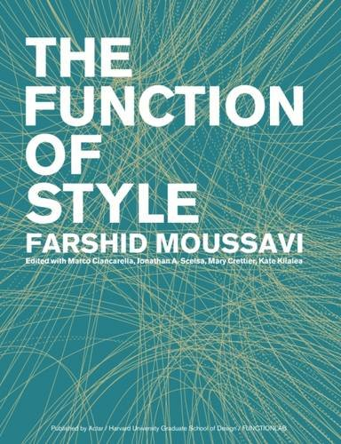 the-function-of-style