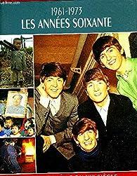 Encyclopédie Du Xxème Siècle - Les Années Trente 1930-1939 par Peter Furtado