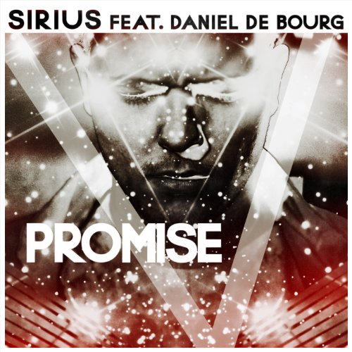 promise-feat-daniel-de-bourg