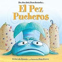 El Pez Pucheros (Pout-Pout Fish Adventure)