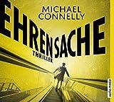 Ehrensache - Michael Connelly