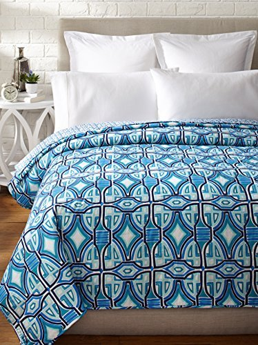 trina-turk-pismo-coverlet-twin-by-trina-turk