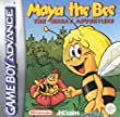 Maya the Bee: The Great Adventure