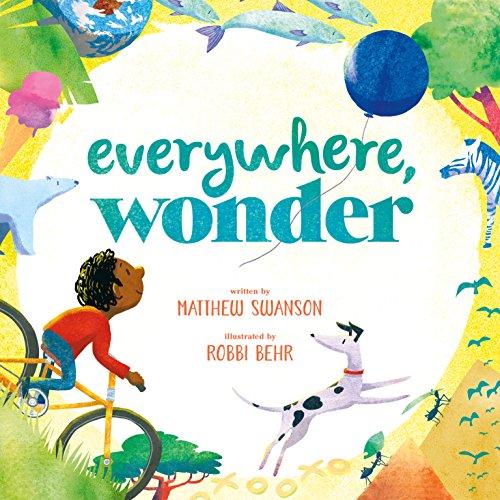 everywhere-wonder