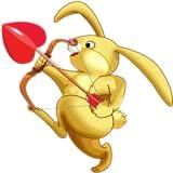 Oster-Eier-Jagd nach Gratis - Spaß Jagen und Schießen Spiel für Kinder und Erwachsene, Jungen und Mädchen Jeden Alters