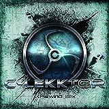Songtexte von C-Lekktor - Rewind 10x