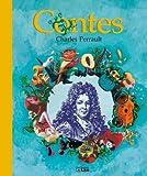 Contes | Perrault, Charles (1628-1703). Auteur