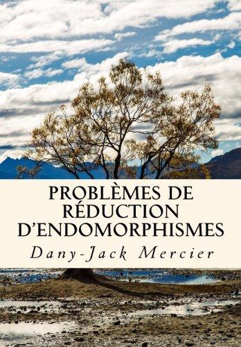 Problèmes de réduction d'endomorphismes