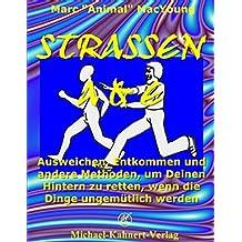 Strassen A & E.