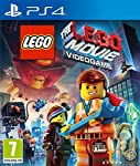 Lego Movie para PS4