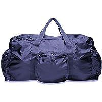Picard Sporttasche für Herren und Damen. Marken Handtasche aus robustem Synthetik . Faltbare Tasche ist groß aber leicht…