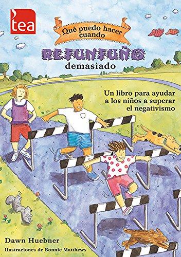 Mi Primer Libro de Terapia por Marc A. Nemiroff, Jane Annunziata