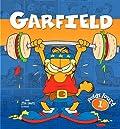 Garfield, poids lourd, Tome 1
