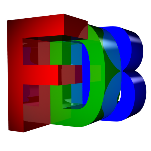 Feld Datenbank free (FDB-free)