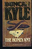 The Honey Ant