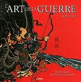 L'art de la guerre - Nouvelle édition illustrée - Editions Encore - 09/04/2012