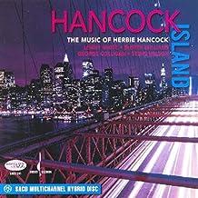Hancock Island-The Music Of Herbie Hancock