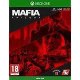 Mafia: Trilogy (Xbox One) - NL versie