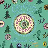 Best Cookie Books - Fortune Cookie: The Chocolate Box Girls, Book 6 Review