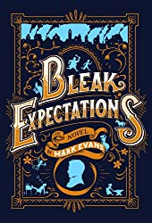 Bleak Expectations (English Edition)