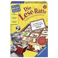 Ravensburger-25013-Die-Lese-Ratte-Lernspiel