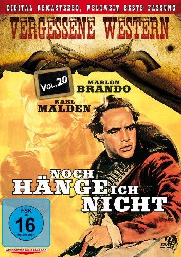 noch-hnge-ich-nicht-vergessene-western-vol-20-digital-remastered-weltweit-beste-fassung-alemania-dvd