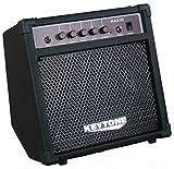 keytone Guitare acoustique Amplificateur avec effet chorus
