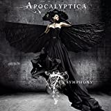 Apocalyptica: 7th Symphony (Audio CD)