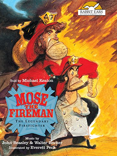 mose-the-fireman-told-by-michael-keaton-music-by-john-beasley-walter-becker
